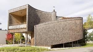 weird house plans house in espoo by olavi koponen
