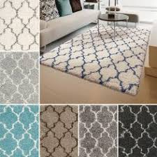 24 grey rug options grey rugs gray and living rooms