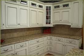 kitchen artistic lowes kitchen cabinets inside diamond kitchen