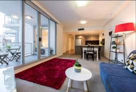 Sydney Cbd 2 Bedroom Apartments Central Park Sydney In Chippendale 2008 Nsw Property For Rent