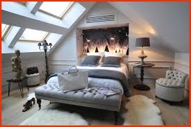 chambre dhotes reims inspirational chambres d h tes alkéos