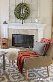 livingroom rugs rustic chic family room new rug city farmhouse