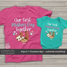 unique babys gifts custom babys