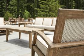 inspirations lloyd flanders premium outdoor furniture in all