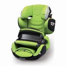 siege auto premaman siège auto guardianfix 3 groupe 1 2 3 lime green orchestra fr