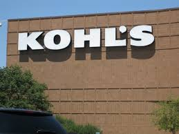 kohl s joins retailers open on thanksgiving day orland park il patch
