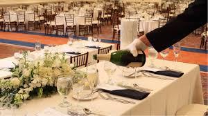 Outdoor Wedding Venues Ma Framingham Ma Wedding Venues Sheraton Framingham Hotel