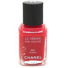 chanel nail polish 607 delight gold nordstom 0 4fl oz ebay