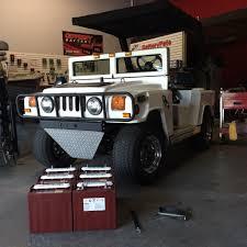how to replace golf cart batteries pete u0027s golf carts