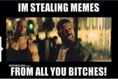 Lil Boosie Memes - pin by andy wheeler on don t be mean pinterest random