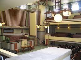 Famous Furniture Design Drawings Unity Temple Frank Lloyd Wright U2013 Cad Design Free Cad Blocks