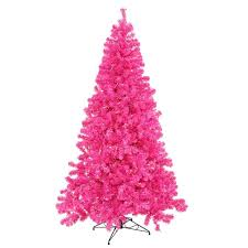 small artificial trees on sale at garden