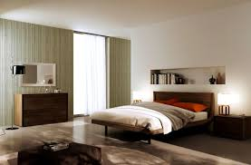 bedroom amazing vintage style dressing room modern bedroom ideas