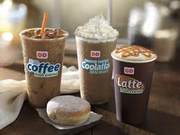 Coffee Dunkin Donut news dunkin donuts creme donuts and coffee reviews food