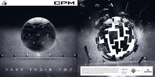 design cd cover album cover design cd cover artists album artwork design 3d
