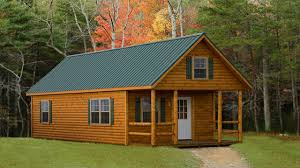 Amish Home Plans 11 Amish Log Home Plans This Amish Log Cabin Kit Can Be Yours For