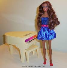 after 5 decades in high heels barbie finally slips on a pair of