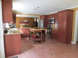 Kitchen Cabinets Barrie Kitchen Cabinet Door Painting Halifax Nova Scotia 902 448 2108