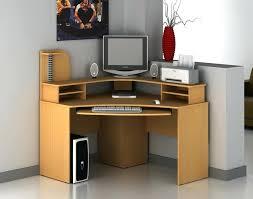 corner computer desk for small spaces small corner desks for small spaces computer desk ideas that make