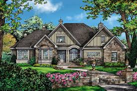 european house plans european house plans dreamhomesource com