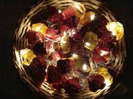 Home Decor Online Websites India Decoration Led Lights Online India Home Decor 2017