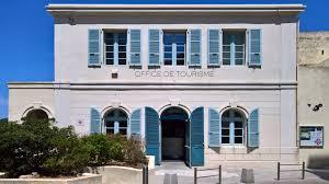 l u0027office de tourisme office de tourisme de bonifacio