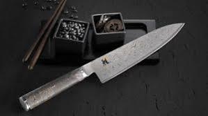 zdp 189 kitchen knives miyabi zdp 189 mc66 240mm gyuto japanese chef knife 6000 mcd 67 ebay