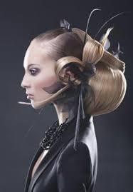 avant guard hair pictures 131 best avant garde hair designs images on pinterest hair make