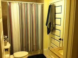 Burlap Curtains Target New