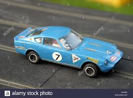 vintage datsun early 1980 s scalextric car rare vintage datsun 260z c 53 car blue
