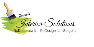 home interior solutions s interior solutions casper wy design home staging