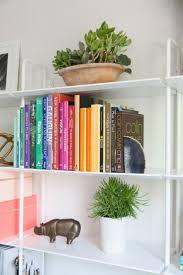 211 best the bookshelf stylist images on pinterest bookshelves