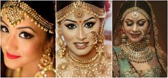 top indian bridal jewellery trends for 2017
