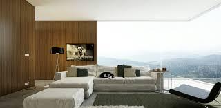 17 inspiring fresh modern living room designs to fit your modern