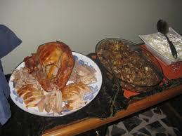 pilgrims thanksgiving feast eid al adha pilgrim without a shrine