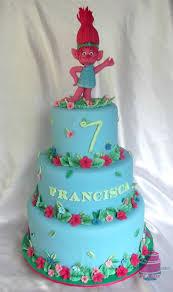 troll cake topper 18 cakes cakesdecor