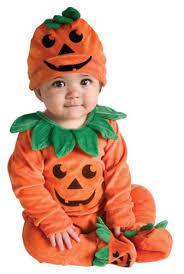 Pumpkin Halloween Costume Nice Rubie U0027s Costume My First Halloween Lil Pumpkin Jumper Costume