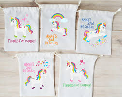 personalized party favor bags trolls favor bags trolls party favors personalized party gift