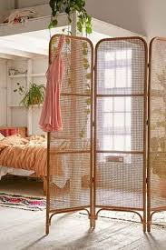 room devider 31 functional and decorative screen room dividers digsdigs