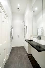 bathroom design ideas 2014 small bathroom designs 2014 contemporary bathroom design 2015