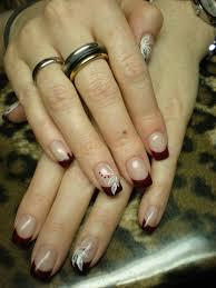 planet nail art nails gallery