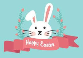bunny easter easter bunny free vector 1112 free downloads