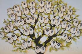 family tree design ideas best of your own family tree
