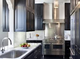 Led Kitchen Lighting by Kitchen Kitchen Light Fixtures 34 Fluorescent Lighting Replacing