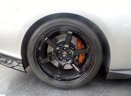 nissan gtr track edition file the tire wheel of nissan gt r track edition engineered by