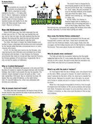 halloween mummy halloween books scary stories for kids printable