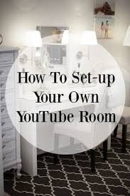 Table Decoration Ideas Videos by Best 25 Youtube Video Ideas Ideas On Pinterest Youtube Youtube