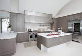 kitchen ideas grey 15 gray kitchen cabinets ikea 5 ikea grey kitchen ideas interior