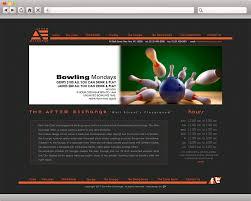 Home Design In Nyc Jc Graphic Design Web U0026 Graphic Designer In Nyc