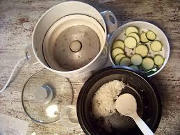 cuisiner avec un rice cooker rice cooker ou cuiseur de riz maitriser la cuisson du riz